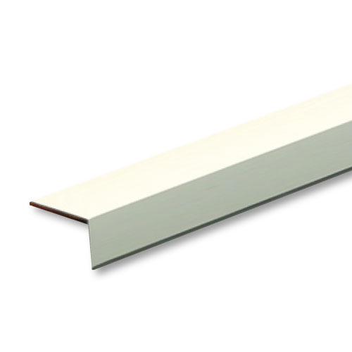 パノラマレール用カバー PR-C40 L=4000mm(PR-C40)