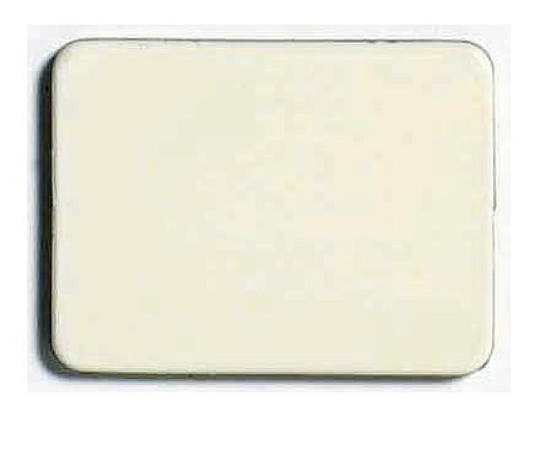 CKホワイトボード 片面 2×910×1820