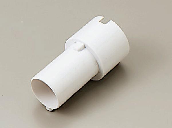 セーフティコーン専用キャップ 871-95(871-95)