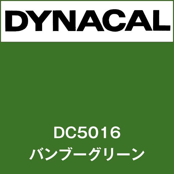 ダイナカル DC5016 バンブーグリーン(DC5016)