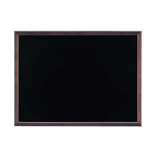 マーカー用ブラックボード 両面(WBD564/WBD960)