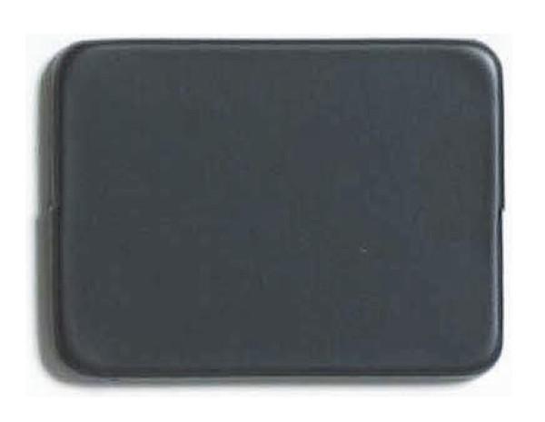 カラーエース C237FF ブラック(C237FF)