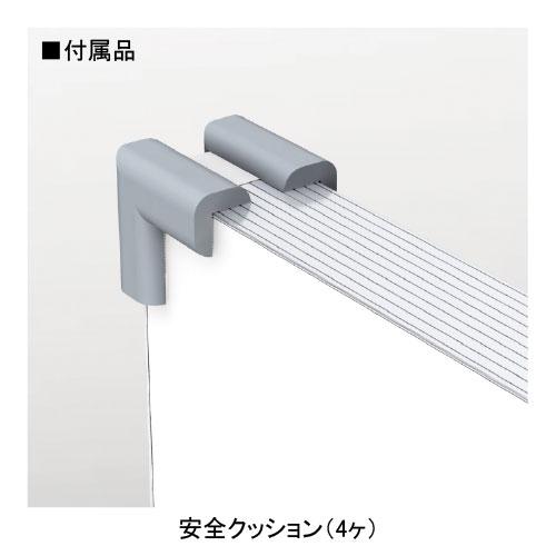 サインスタンド コロバン アルミ複合板タイプ(1×3/1.5×3/2×3/1.5×4)_L