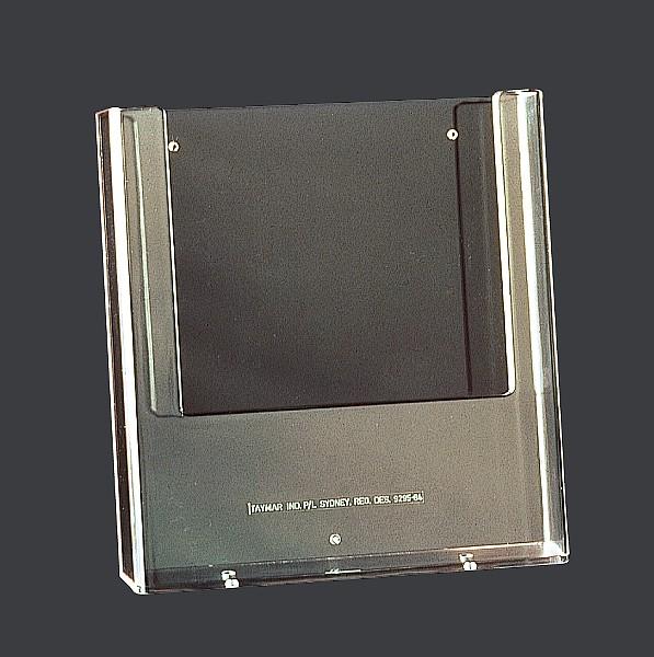 壁掛カタログホルダー W230(W230)
