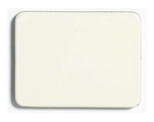 カラーエース C215FF オフホワイト ツヤあり(C215FF)