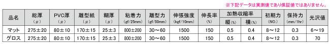 モウカルS1 834M ゴールドメタリック(834M)_J