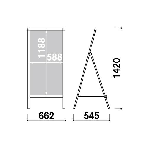 Aサイン AS-612(AS-612)_J