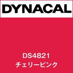 ダイナサイン DS4821 チェリーピンク