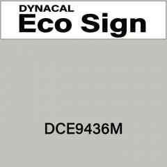 ダイナカルエコサイン DCE9436M