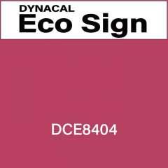 ダイナカルエコサイン DCE8404