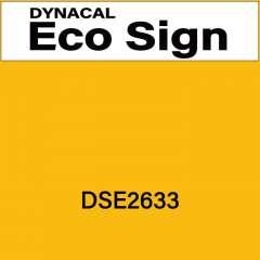 ダイナカルエコサイン DSE2633