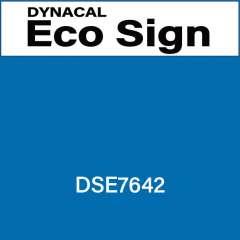 ダイナカルエコサイン DSE7642