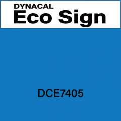 ダイナカルエコサイン DCE7405