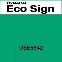 ダイナカルエコサイン DSE5642