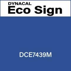 ダイナカルエコサイン DCE7439M