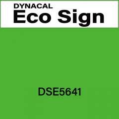ダイナカルエコサイン DSE5641