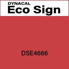 ダイナカルエコサイン DSE4666