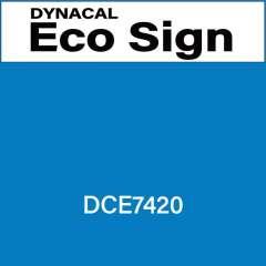 ダイナカルエコサイン DCE7420
