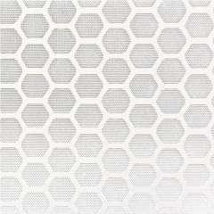 PVCプリズムDM3610ホワイト