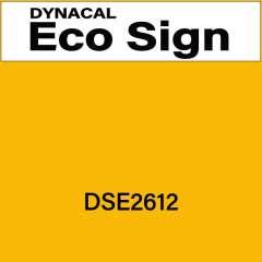ダイナカルエコサイン DSE2612