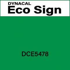 ダイナカルエコサイン DCE5478