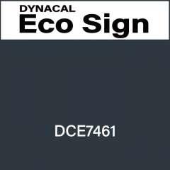 ダイナカルエコサイン DCE7461