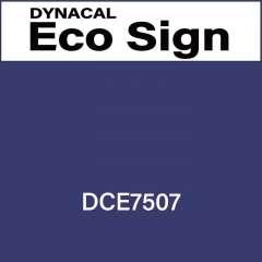 ダイナカルエコサイン DCE7507