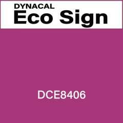 ダイナカルエコサイン DCE8406