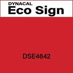 ダイナカルエコサイン DSE4642