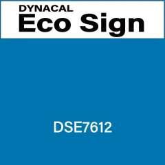 ダイナカルエコサイン DSE7612