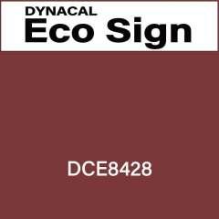 ダイナカルエコサイン DCE8428