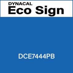 ダイナカルエコサイン DCE7444PB
