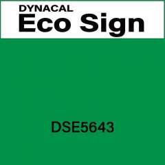 ダイナカルエコサイン DSE5643