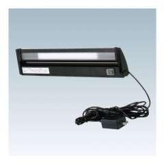 プリンパS730用LEDオプションライト