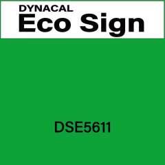 ダイナカルエコサイン DSE5611