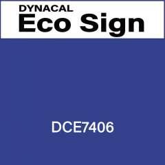 ダイナカルエコサイン DCE7406