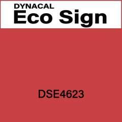 ダイナカルエコサイン DSE4623