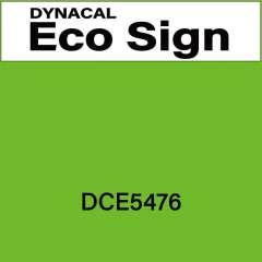 ダイナカルエコサイン DCE5476