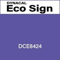 ダイナカルエコサイン DCE8424