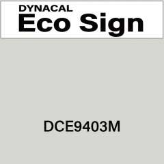 ダイナカルエコサイン DCE9403M