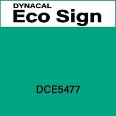 ダイナカルエコサイン DCE5477