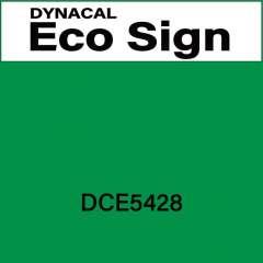 ダイナカルエコサイン DCE5428