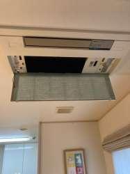 AT254エアコンフィルター 家庭用