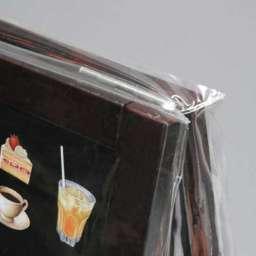 スタンド黒板用透明カバー TBCV-155(TBCV-155)_A