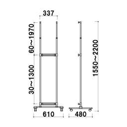 Vサイン VS-302(VS-302)_A