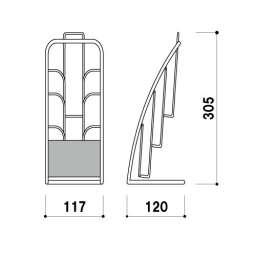 カタログラック PR-113(PR-113)_A