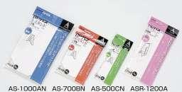 ハレパネAスタンド 両面テープ付(AS-1000AN/AS-700BN/AS-500CN/ASR-1200A)