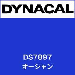 ダイナサイン DS7897 オーシャン(DS7897)
