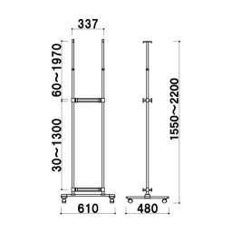 Vサイン VS-322(VS-322)_A