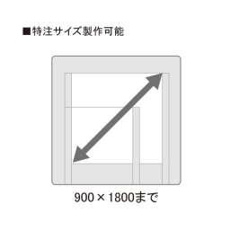 標識サイン インフォメックス NECOタイプ_E